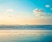 Ilmateenistuse andmeil jääb Eesti kõrgrõhkkonna mõju alla, mistõttu jätkub suvekuumus ka...