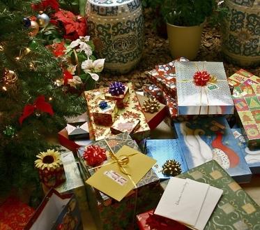 Jõulupühad saabuvad alati ootamatult kiiresti ning kindlasti on paljud meist olnud vastamisi probleemiga, kus jõuluostud saab tehtud alles viimasel hetkel, liialt rutakalt ja läbimõtlematult.