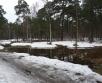 Kolmapäeval (3.12.) liigub üks aktiivne osatsüklon üle Skandinaavia Venemaa põhjaaladele,...