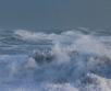 Riigi ilmateenistus lubab nädalavahetuseks suurt tormi ja kõva tuult. Merel ulatub tuul...