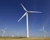 Mustjala valla Panga küla elanikud on vastu tuulepargile, mida plaanitakse rajada Hiiumaa ja...