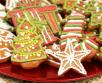 Kodune piparkoogitegu on tore jõulutraditsioon, mis täidab elamise jõululõhnaga ning tekitab...