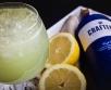 Crafter's London Gin on meie seltskonnas sellel suvel totaalselt IN.