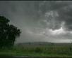 Riiklik ilmateenistus andis 12 maakonnale Eestis esimese taseme hoiatuse, mis tähendab, et ilm...