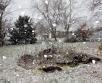 Ilmateenistus on andnud kogu Eesti kohta tugevneva tuule ja külmeneva ilma tõttu hoiatuse,...