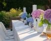 Inimestel on ikka kombeks kodud korda seada mõne sündmuse puhul või enne külaliste saabumist.