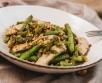 Paljudele võib tulla üllatuseks, et maapähklivõid soolases toidus kasutame, sest...
