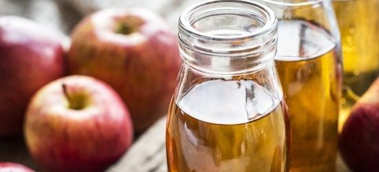 Aed õunu ja marju täis? Tee parem kõik mahlaks.