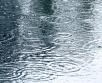 Järgnevate päevade ilmaprognoos lubab kohatisi vihmahooge ning äikesevõimalust. Reedel...