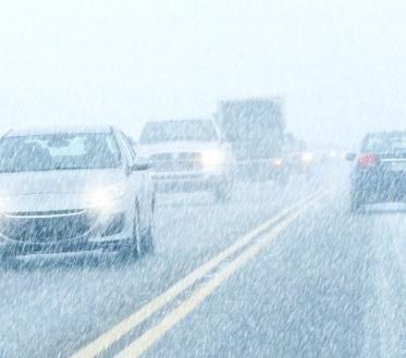 Ilma ülevaade 26.10.18 – 2.11.2018. Autoomanikel tasuks mõelda juba rehvivahetusele, sest laupäevast alates on teedeolud libedaks muutumas. Ootada on nii lörtsi kui lausa lumesadu.