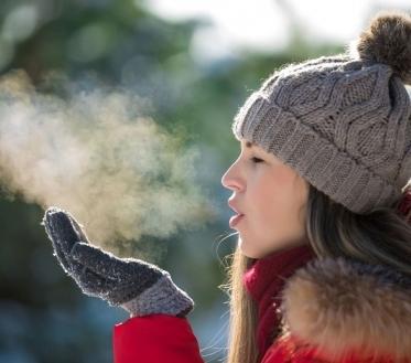 Ilma ülevaade 23.11.18 – 29.11.2018. Öösiti külmetab ja hommikuti on õhus tunda juba kargust. Tundub, et aeg on kindad kätte tõmmata. Päeva poole aga temperatuurid endiselt veel plussi poolel.
