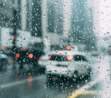 Ilma ülevaade 5.12.18 – 11.12.2018. Ilmaolud on muutlikud ja vihmasajud võivad hommikuks olla süüdlasteks, et teed on väga libedad.