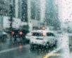 Ilma ülevaade 5.12.18 – 11.12.2018. Ilmaolud on muutlikud ja vihmasajud võivad hommikuks olla...