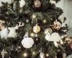Mis teeb jõuludest tõelised jõulud? Kas külluslikult kaetud jõululaud, pähe õpitud...