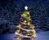 Ilma ülevaade 22.12.18 – 28.12.2018. Esmaspäev, jõululaupäev (24.12) jätkub tõenäoliselt...