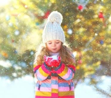 Ilma ülevaade 28.12.18 – 3.01.2019. Ilmauudised lubavad pisut lund ja lörtsi igasse vana-aasta päeva kuid plusskraadide poole kippuv temperatuur sulatab ja enne uut aastat jäädavat lund näha pole.