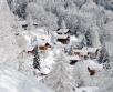 Ilma ülevaade 28.01.19 – 1.02.2019. Järgneval nädalal sajab üpris palju lund ja kohati ka...