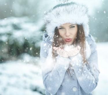Ilma ülevaade 4.02.19 – 8.02.2019. Uut nädalat iseloomustab külma õhu sissetung ning öised temperatuurid on üsna külmakrõbedad. Libedusoht!