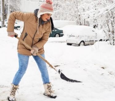 Ilma ülevaade 20.02.19 – 26.02.2019. Lähipäevil on oodata lumelisa ja miinuskraadid on öösiti kui ka päeva poole domineerivateks. Nädala teisel poolel läheb taaskord soojemaks.