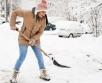 Ilma ülevaade 20.02.19 – 26.02.2019. Lähipäevil on oodata lumelisa ja miinuskraadid on...