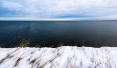 Ilma ülevaade 24.02.19 – 1.03.2019. Palju õnne Eesti! Pidupäev toob kaasa soojad talvepäevad, mida jätkub uue nädala lõpuni.