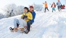 Ilma ülevaade 5.03.19 – 11.03.2019. Tänane vastlapäev saabus suure lumega. Lumelisa on järgnevatel päevadel veelgi oodata. Talv veel järele ei anna.