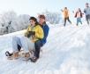Ilma ülevaade 5.03.19 – 11.03.2019. Tänane vastlapäev saabus suure lumega. Lumelisa on...