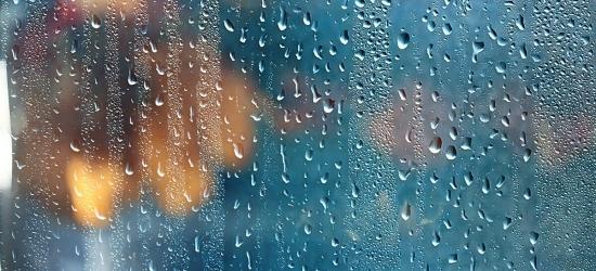 Mida teha toas vihmase ilmaga?