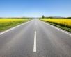 Ilma ülevaade 11.06.20 – 17.06.2020. Neljapäeval (11.06) tugevneb Eestist põhja pool...