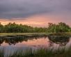 Ilma ülevaade 20.08 – 26.08.2020. Neljapäeval (20.08) muutub Karjala kohal olev kõrgrõhuala...