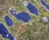 Ilma ülevaade 3.11 – 9.11.2020. Teisipäeval (3.11) liigub madalrõhkkond üle Botnia lahe...