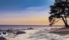 Ilma ülevaade 2.06.21 – 8.06.2021. Kolmapäeval (2.06) jätkub Põhja-Euroopas kõrgrõhuala tugevnemine, selle kese koondub Botnia lahe lõunaosa kohale ja selle servas on meil öö selgem ja sajuta..