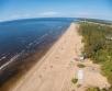 Ilma ülevaade 5.07.21 – 9.07.2021. Esmaspäeval (5.07) kõrgrõhuala Loode-Venemaal püsib,...